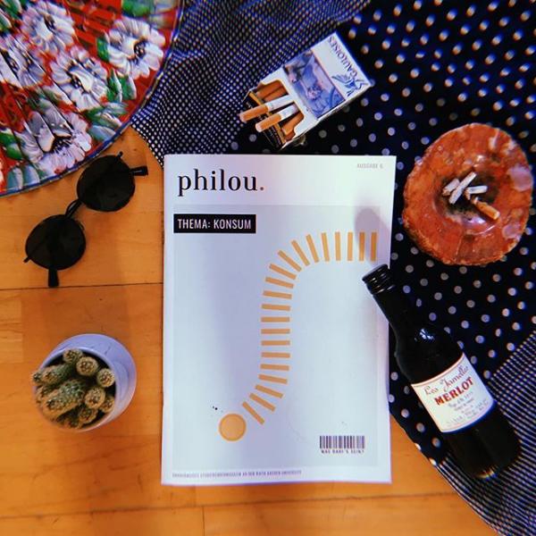 philou.