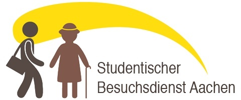 Studentischer Besuchsdienst