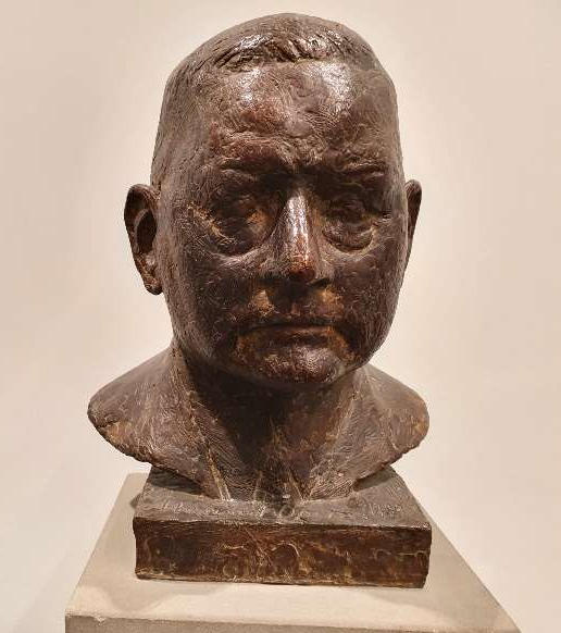 Herwart Siegfried Opitz