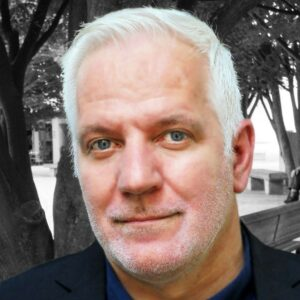 Jörg Polzin
