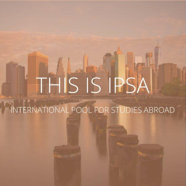 IPSA Aachen