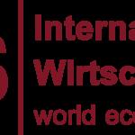Internationaler Wirtschaftssenat e.V.