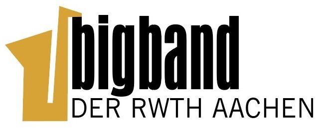 Bigband der RWTH Aachen e.V.